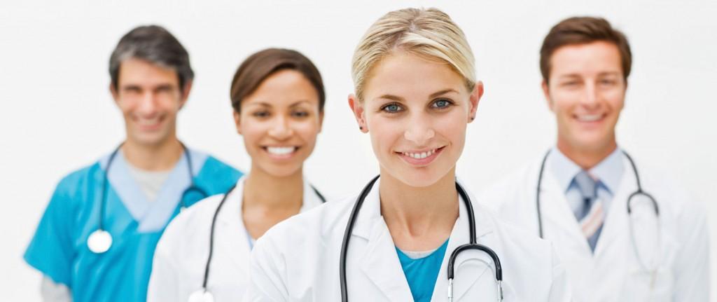 Dịch thuật tài liệu y khoa, dịch thuật tài liệu y học, dịch tài liệu dược học , dịch tài liệu dược phẩm