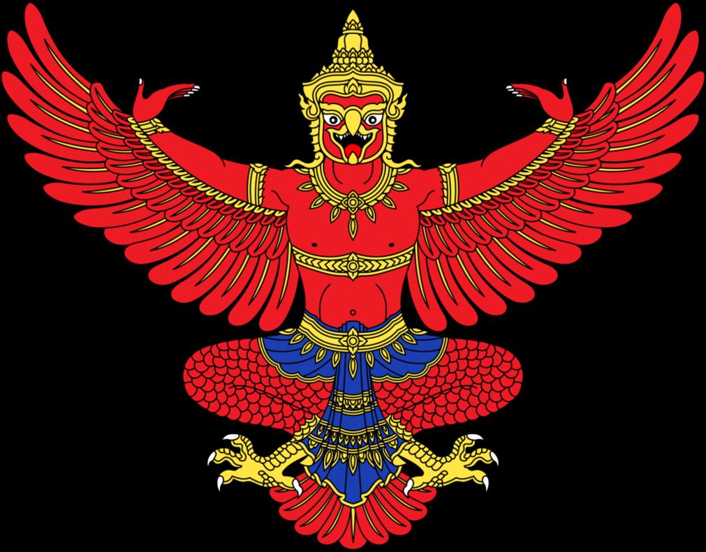 Dịch thuật tài liệu tiếng Thái, dịch tài liệu tiếng Thái, dịch công chứng tài liệu tiếng thái