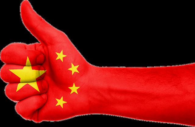 Dịch thuật tiếng Trung, dịch tiếng Trung, dịch thuật tiếng Trung chuyên nghiệp