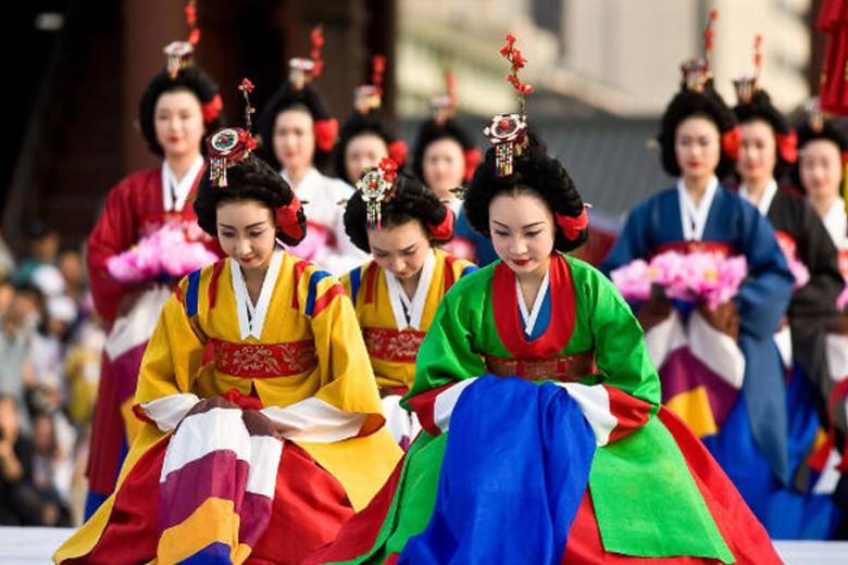 korea-selatan-780x520_c