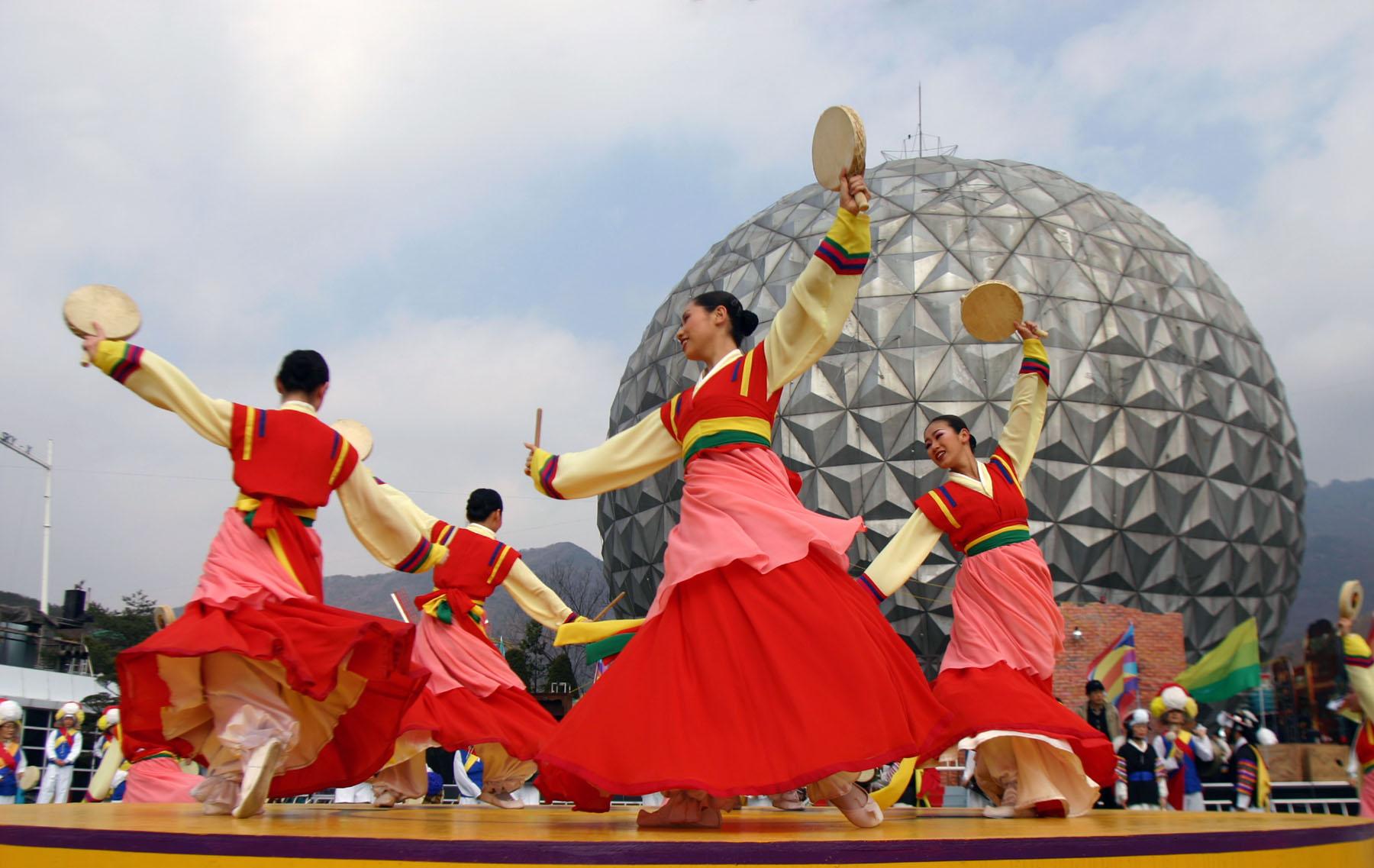 korea-tourism