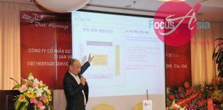 dịch thuật tiếng Hàn nhanh nhất tại Dịch thuật và phiên dịch Châu Á