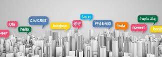 Dịch thuật công chứng tiếng Hàn nhanh rẻ