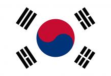 dịch thuật tiếng Hàn giả rẻ tại công ty dịch thuật và phiên dịch Châu Á