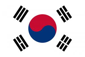 dịch thuật tiếng Hàn giả rẻ tại công ty dịch thuật và phiên dịch Châu Á-Hà Nội