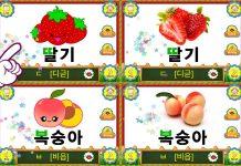 dịch thuật công chứng tiếng Hàn tại Đắk Nông