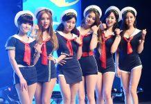 Dịch thuật công chừng tiếng Hàn uy tín