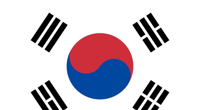 Dịch thuật công chứng tiếng Hàn tại Hải Dương