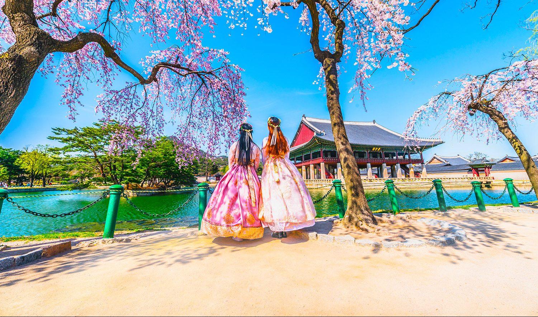 Dịch thuật công chứng tiếng Hàn